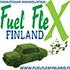 fuelflexfinland.fi