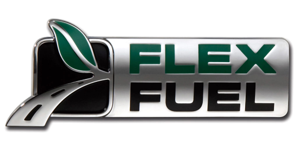 Fuel Flex Finland