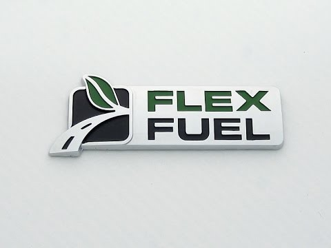 HYV_flexfuel_BADGE