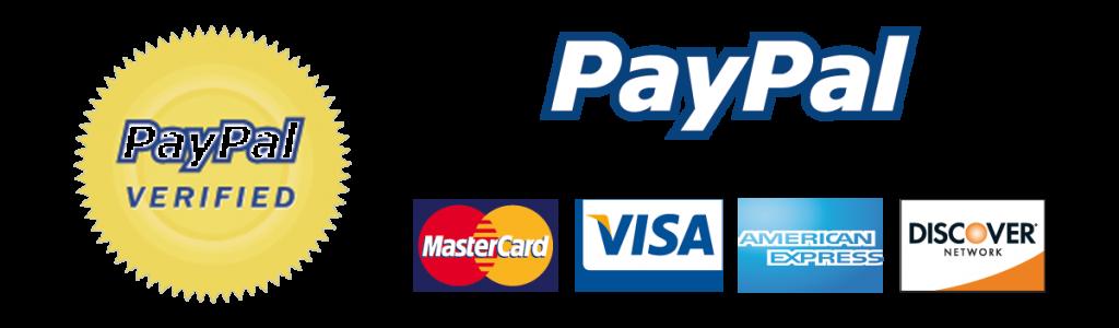 paypal-verified-1024x300