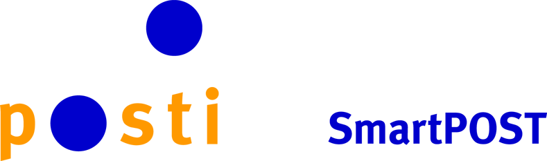posti_smartpost_logo