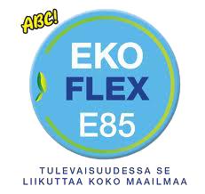 E85 muutossarja